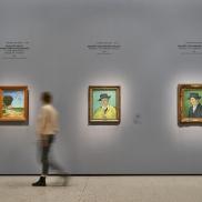 Foto: © Städel Museum/Norbert Miguletz