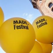 Foto: © Made-Festival