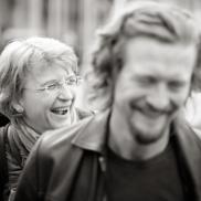 Foto: Andreas Malkmus