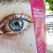 Foto: Frauenreferat Frankfurt