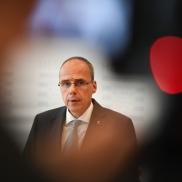 Foto: picture alliance/dpa/Arne Dedert