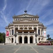 Foto: Moritz Reich/Alte Oper Frankfurt