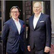 Hans Joachim Mendig und die Rechtspopulisten
