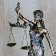 Hessisches Justizministerium