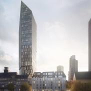 Foto: © Meixner Schlüter Wendt Architekten