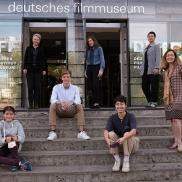 Filmfestival für junges Publikum