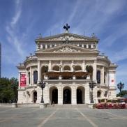 Foto: Moritz Reich/Alte Oper