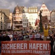 Foto: © Bernd Kammerer
