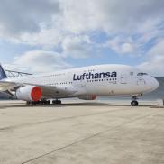 Foto: Lufthansa AG