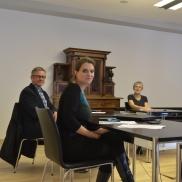 Foto: Frankfurter Netzwerk für Erinnerungskultur