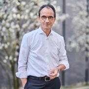 Hessen: Vorstellung des Haushaltsentwurfs
