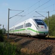 Foto: © Deutsche Bahn AG / Volker Emersleben