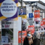 Kommunalwahl in Hessen: Kommentar