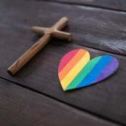 Sexualmoral der Kirche