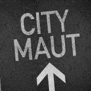 City-Maut