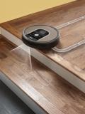 1×1 iRobot Roomba 966 von iRobot