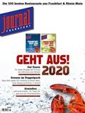 GEHT AUS! 2019-Doppelpack