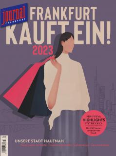 FRANKFURT KAUFT EIN! 2019