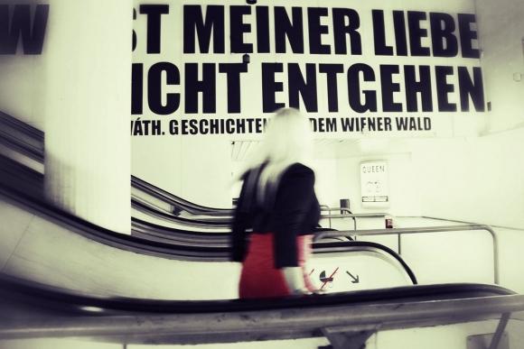 Journal Frankfurt Nachrichten Die U Bahnstation Willy