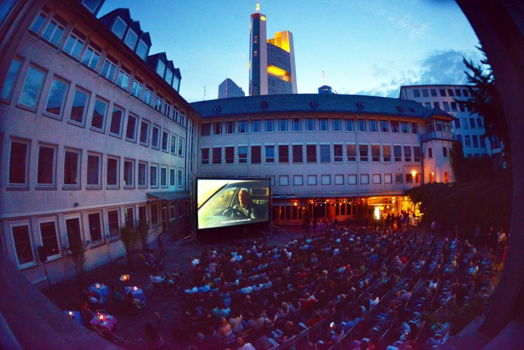 Kino Ffm