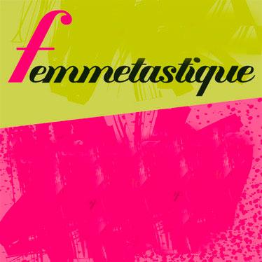 Foto: Femmetastique