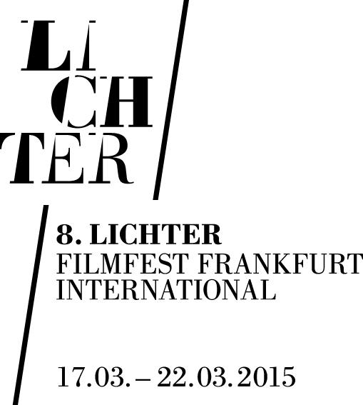 Foto: Lichter Filmfest