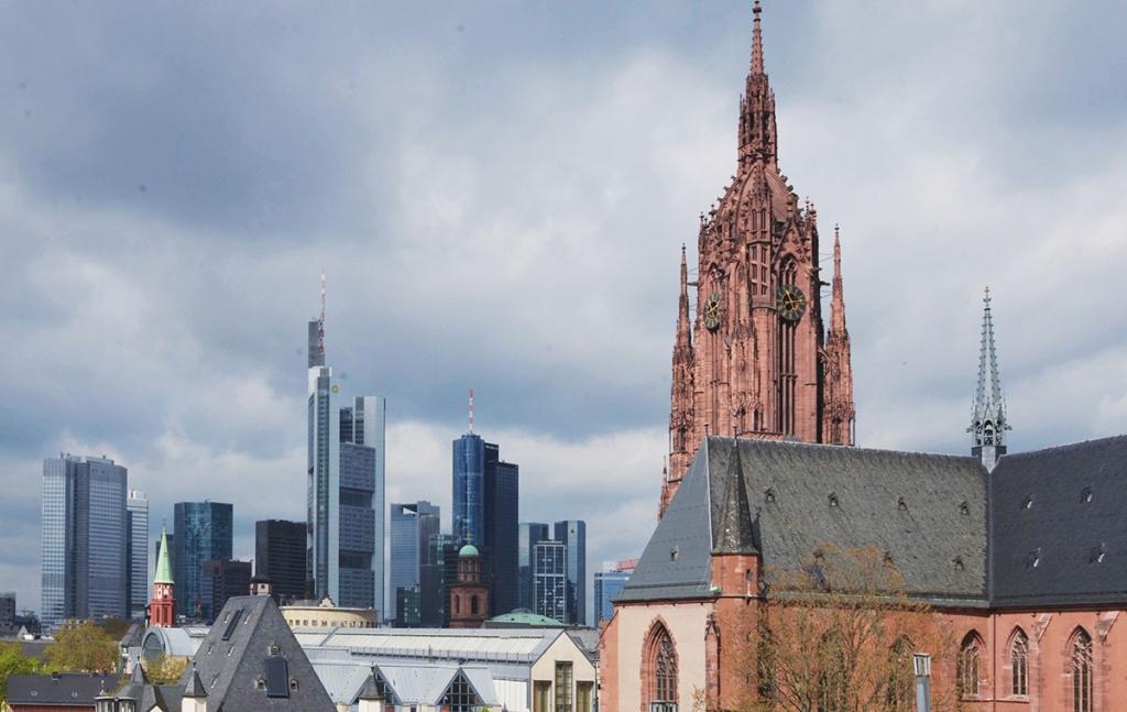 Foto: Uwe Dettmar/ Inst. für Stadtgeschichte