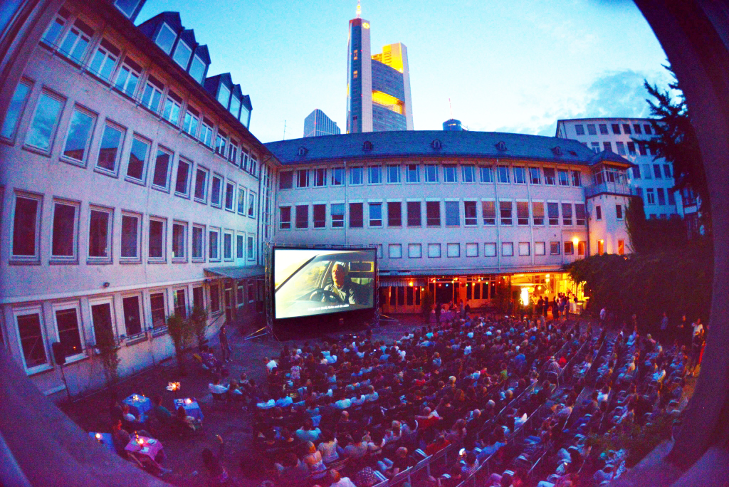 Whirlpool Frankfurt journal frankfurt nachrichten frankfurter kinos unter freiem