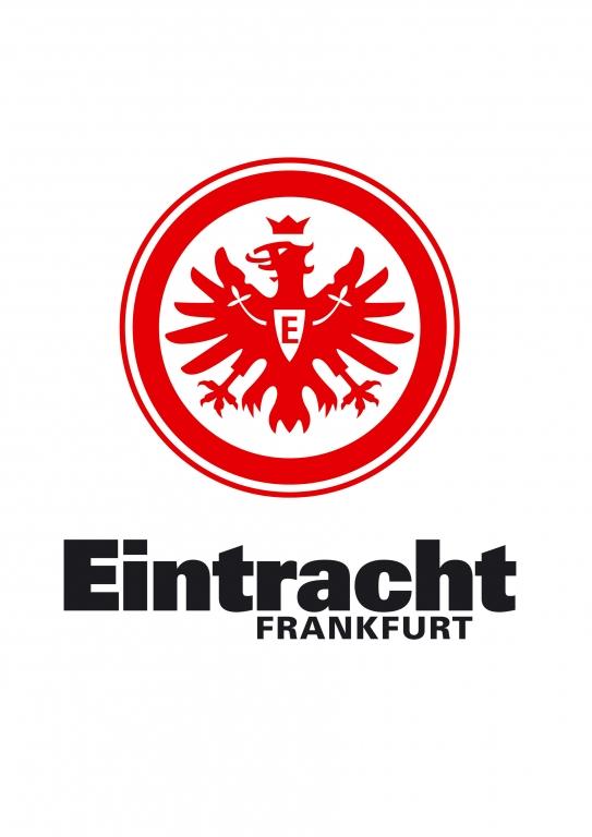 eintracht frankfurt ergebnis heute