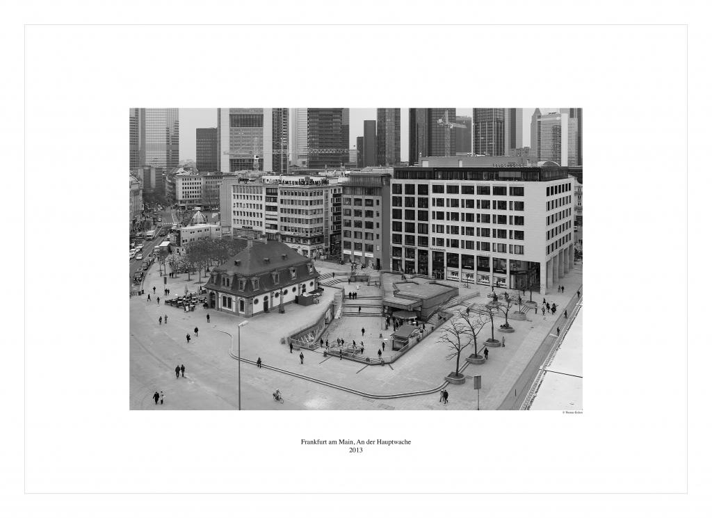 63287e1ea92c4c Journal Frankfurt Nachrichten - Geplante Hässlichkeit - Plätze in ...