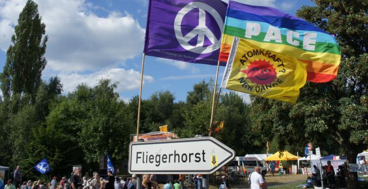 Foto: www.friedenskooperative.de