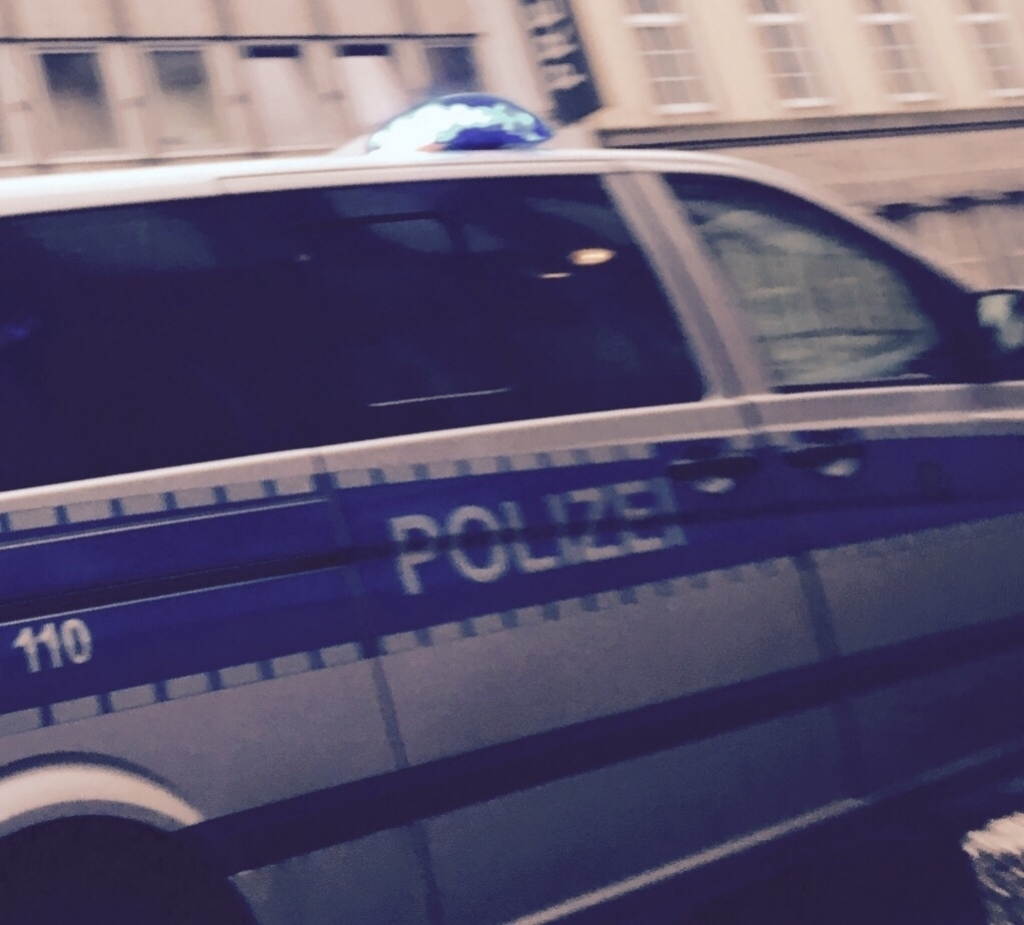 Journal frankfurt mann sucht frau