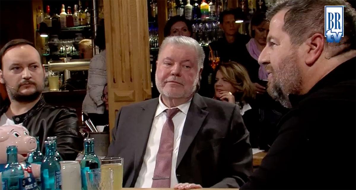 Foto: Bernd Reisig TV