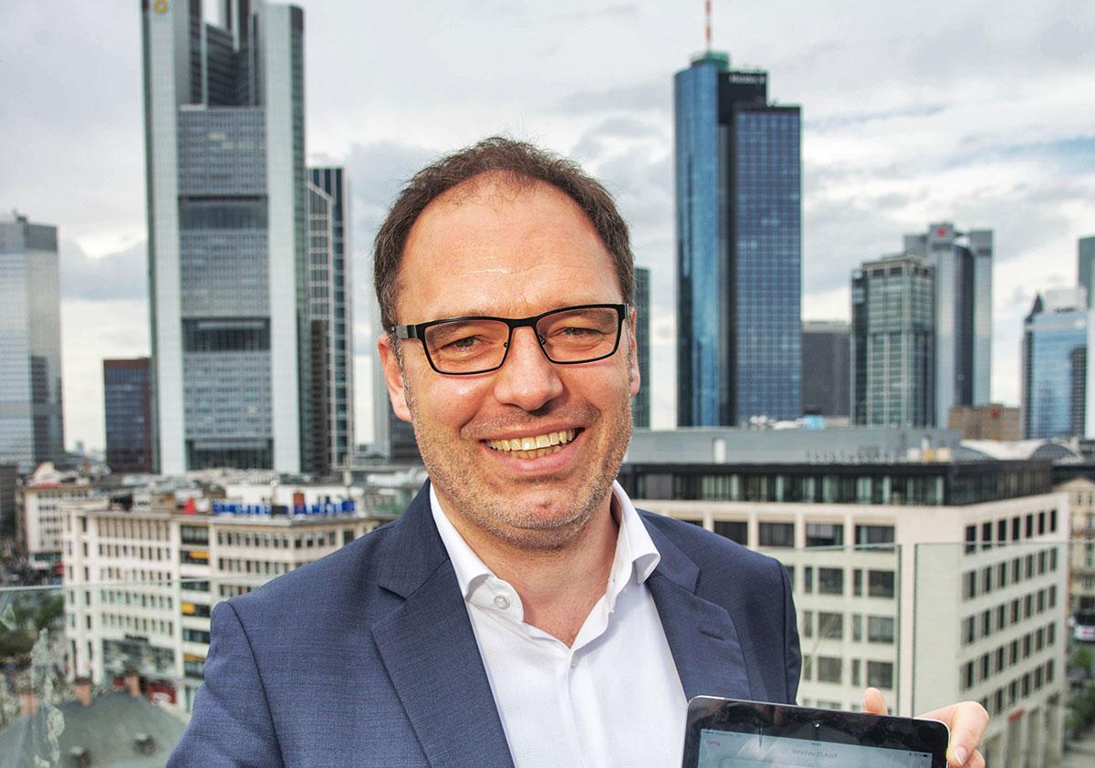 4dd6e7099794ef Journal Frankfurt Nachrichten - Herr Wimmer
