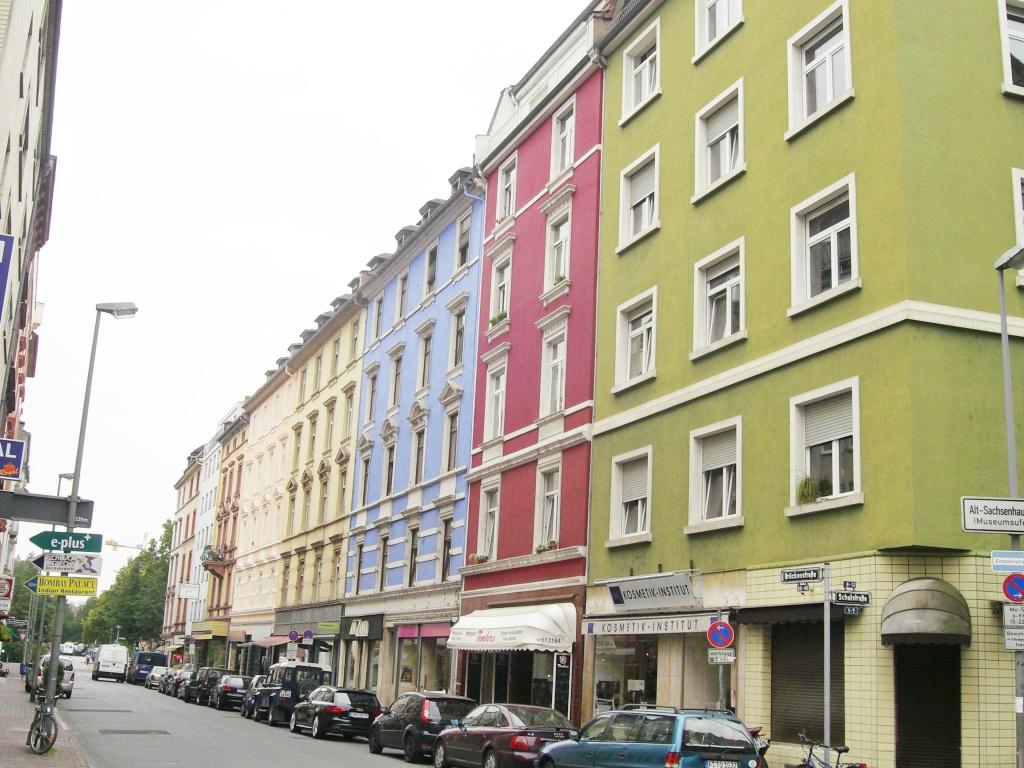 journal frankfurt nachrichten gewerbeschau soll den engagierten einzelhandel st rken. Black Bedroom Furniture Sets. Home Design Ideas