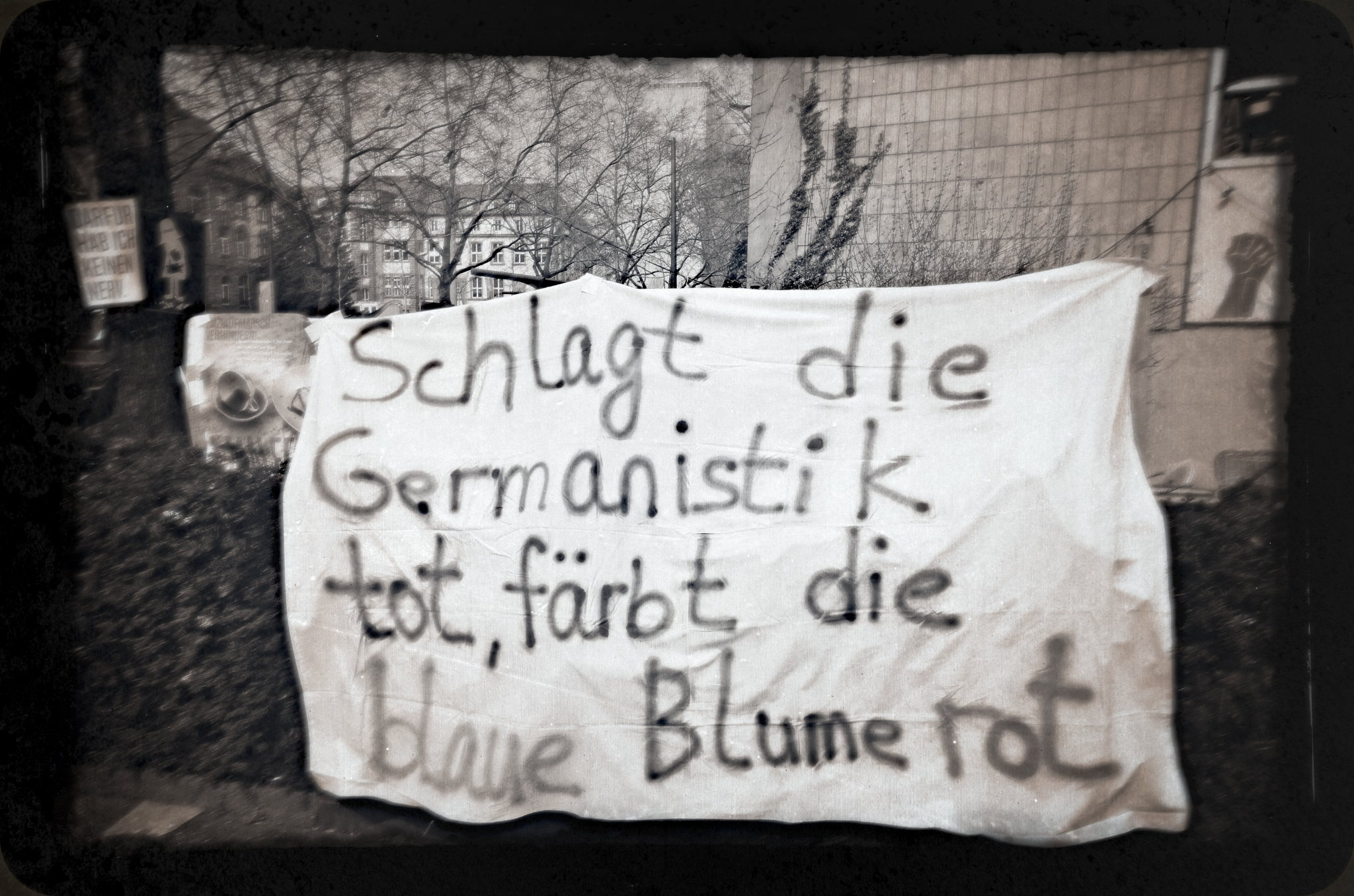 Foto: Dirk Ostermeier
