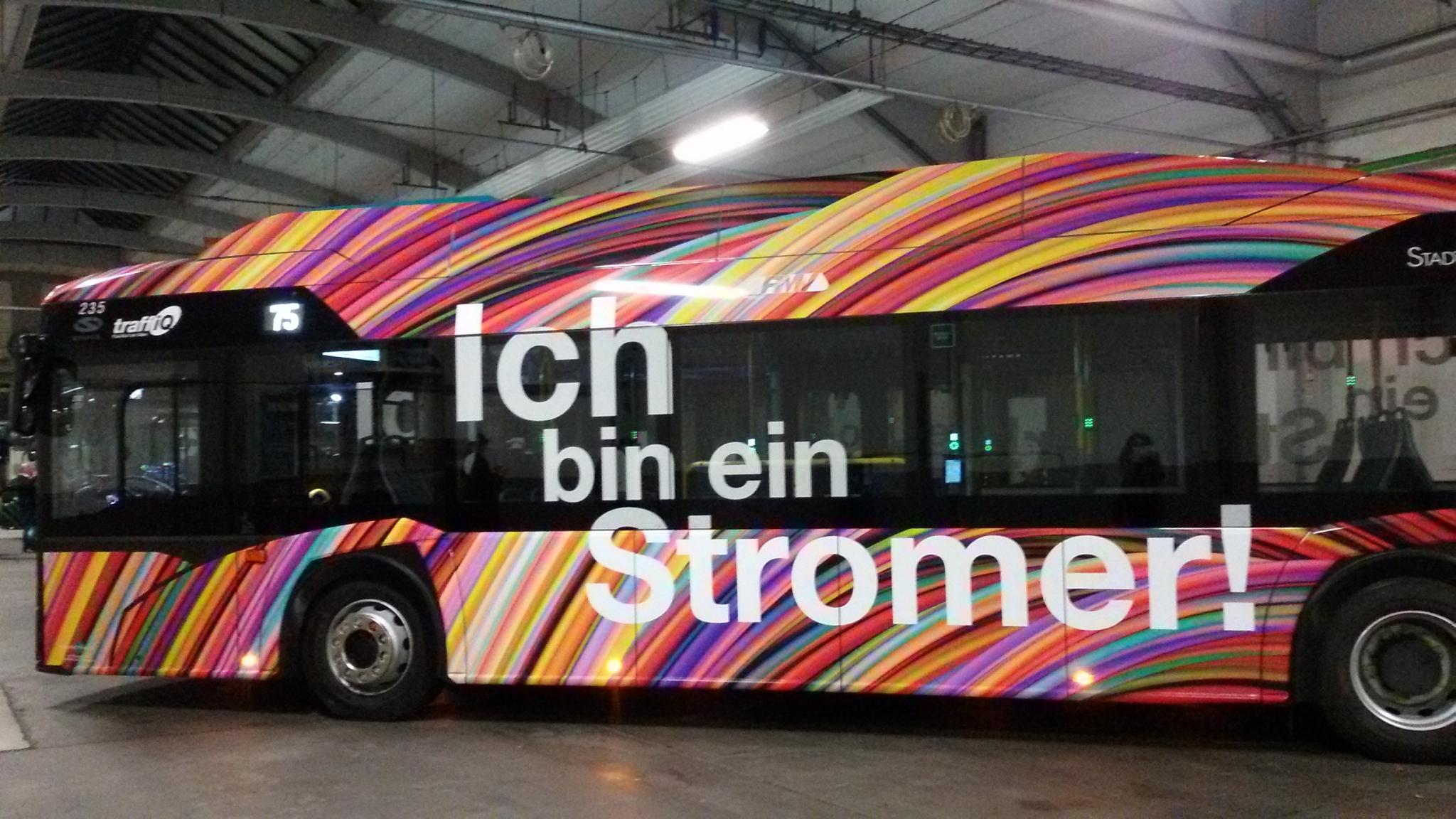 54e15372354972 Journal Frankfurt Nachrichten - Frankfurt stellt Elektrobusse vor ...