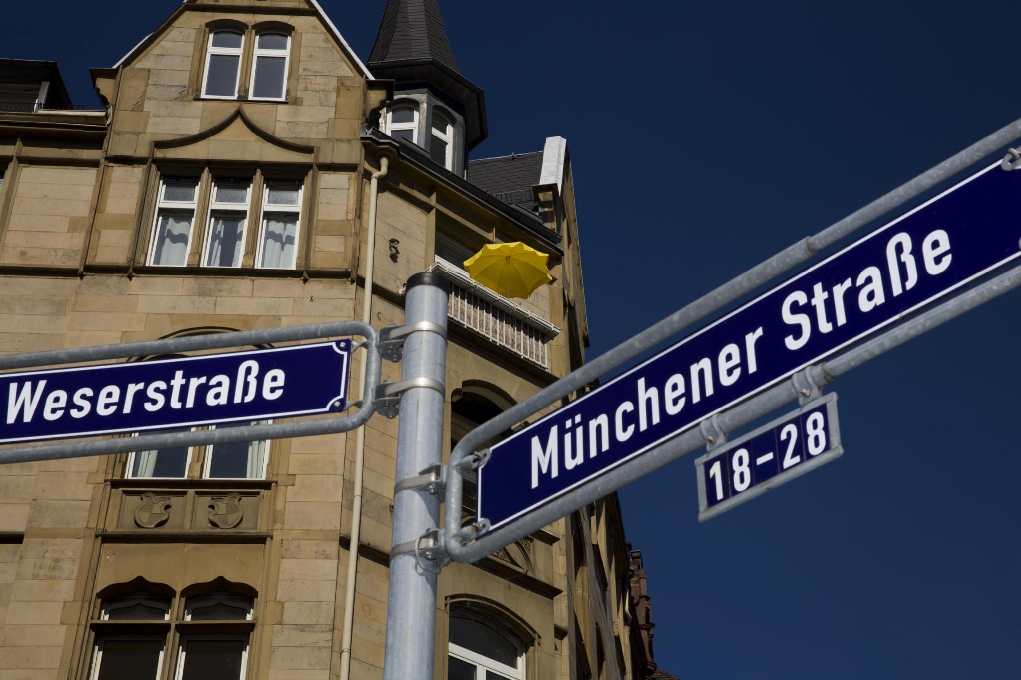 "927d1e48ef997a Journal Frankfurt Nachrichten - Robert Urseanu  ""Wir müssen weg von ..."