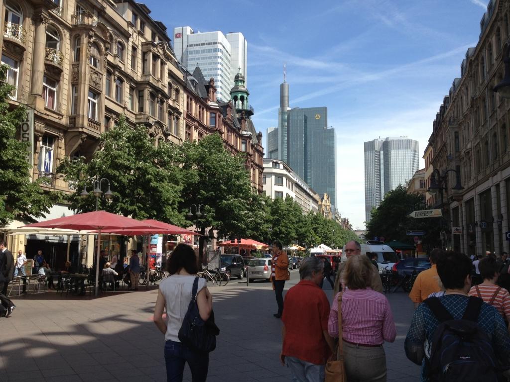 Foto: Journal Frankfurt