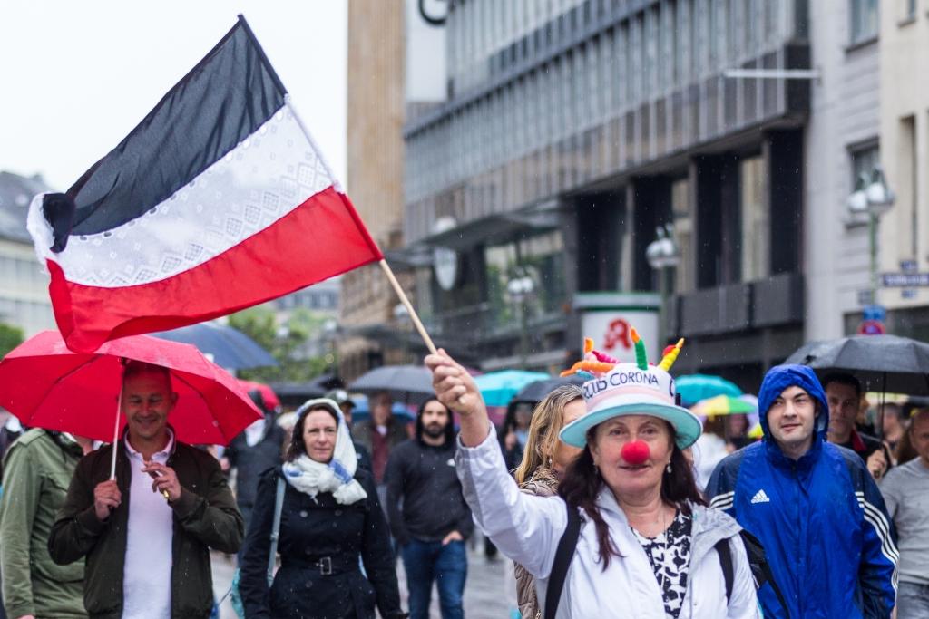 Foto: Protestfotografie.Frankfurt