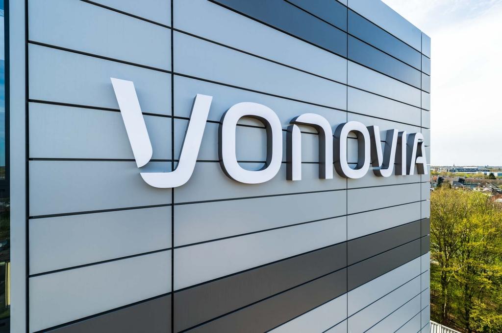 Foto: © Vonovia