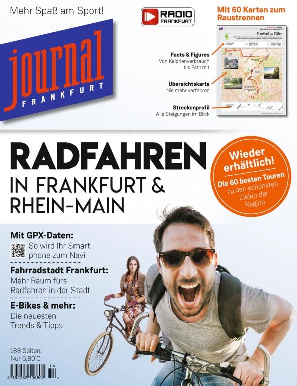 Nachrichten Frankfurt Am Main Aktuell