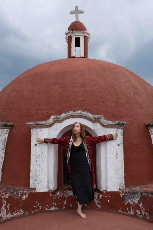 Foto: Robert Guzmán