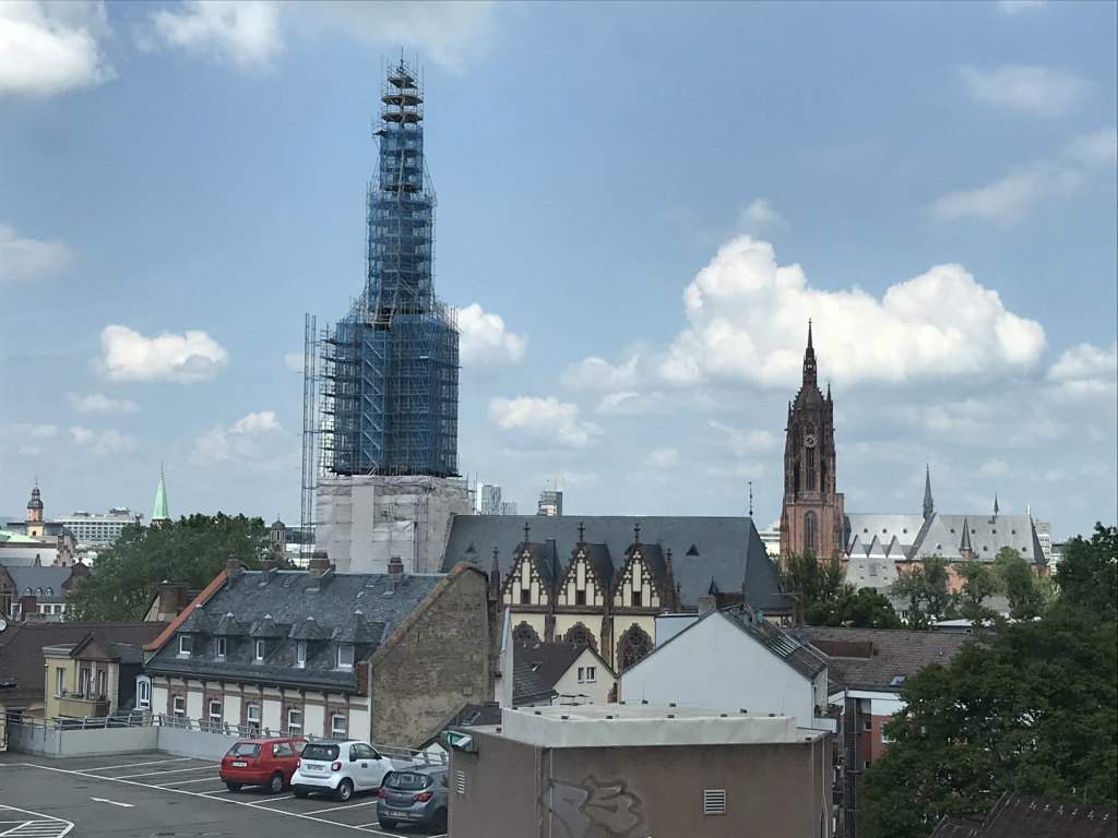 Foto: Stadt Frankfurt/Amt für Bau und Immobilien