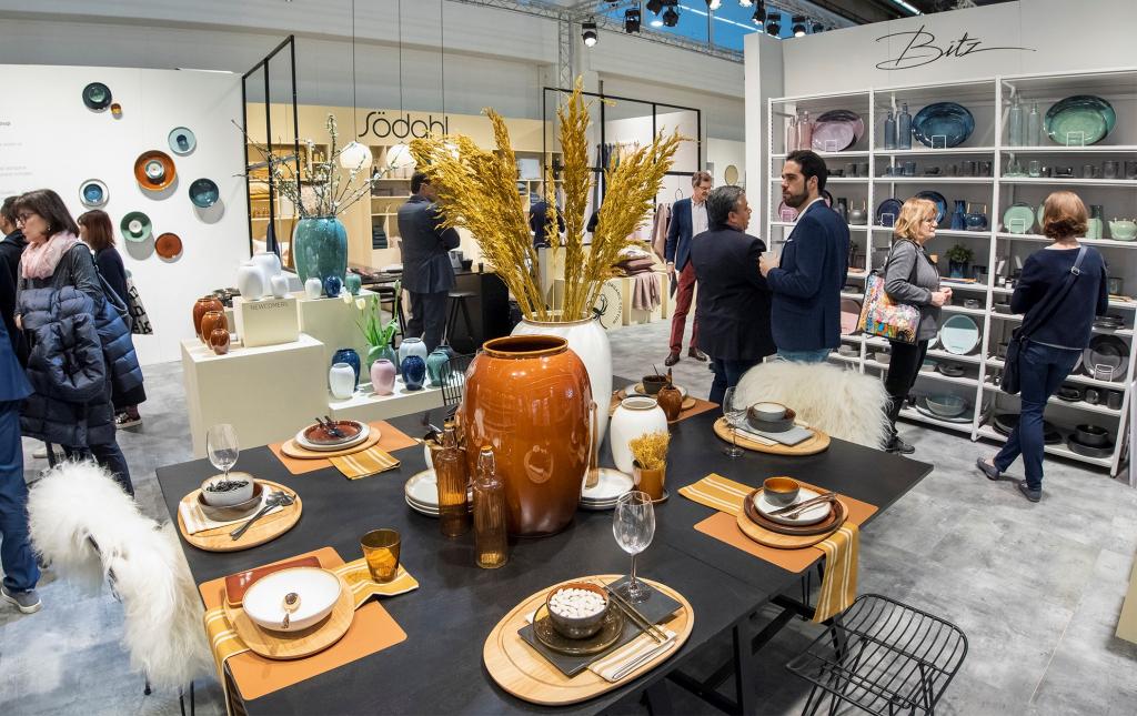 Foto: Messe Frankfurt Exhibition GmbH