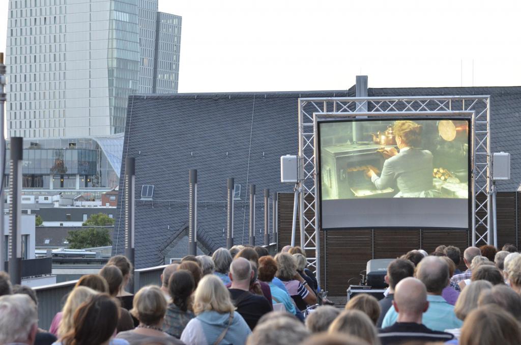 Foto: D. Wiese-Gutheil / Bistum Limburg