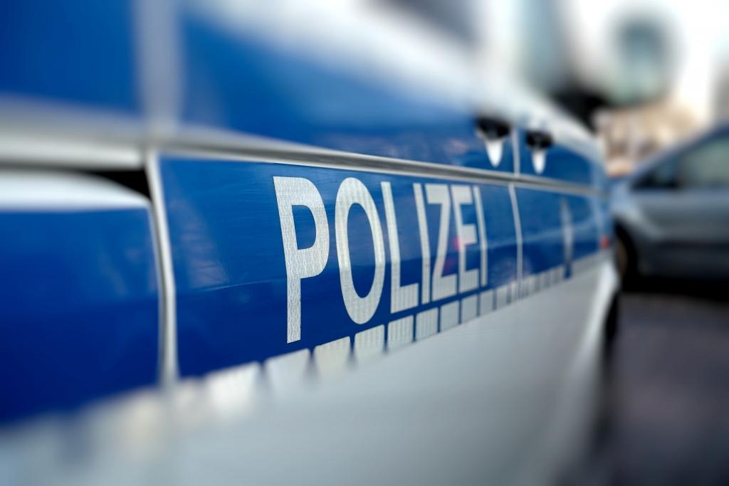 Foto: Symbolbild © Adobe Stock/Heiko Küverling