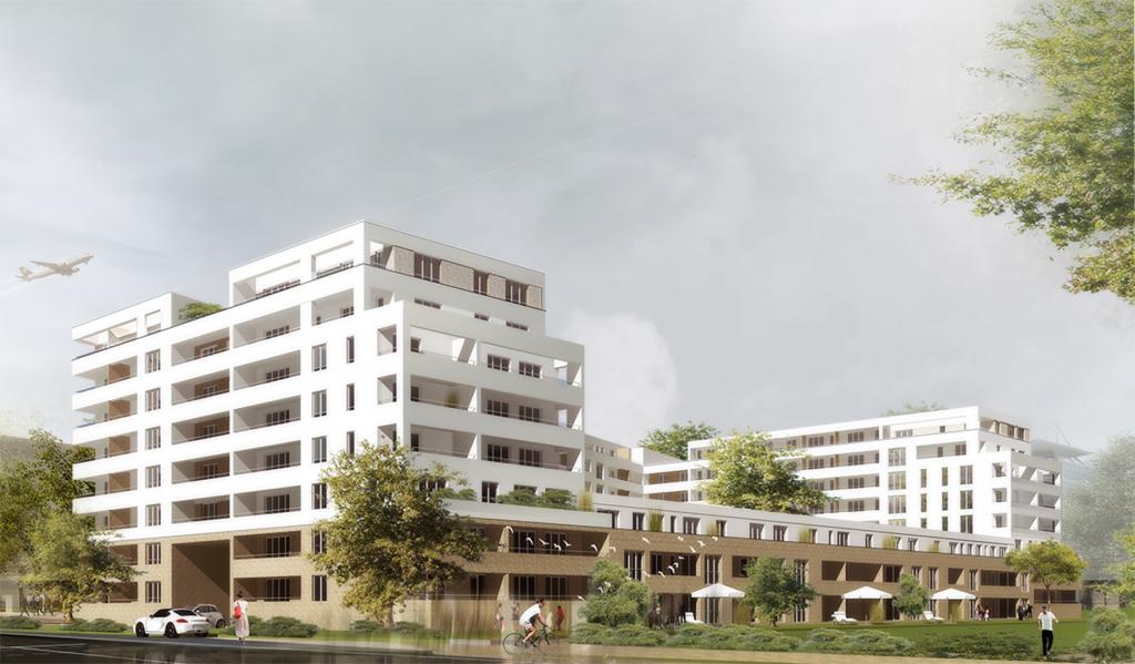 Foto: Bitsch+Bienstein Architekten