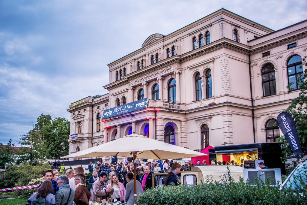 Foto: Frankfurter Stadtevents