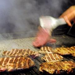 Buffalo Steakhaus